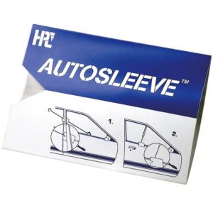 AS-1 AUTO-SLEEVE