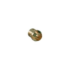 BROCO THERMO-LANZE: BOQUILLA  12,7 mm